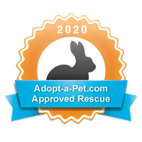 Approved-Rescue_Rabbit-Badge